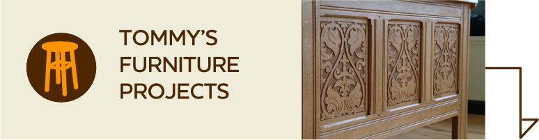 tommys-furniture-projects