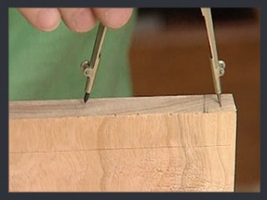 ThroughDovetails01_Pin Layout_Step05