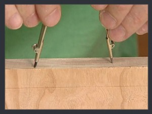 ThroughDovetails01_PinLayout_Step06
