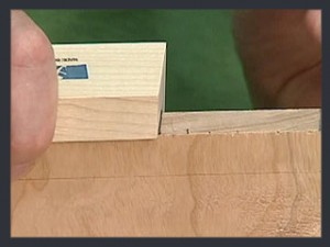 ThroughDovetails01_PinLayout_Step08