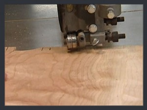 ThroughDovetails02_CuttingPins_Step04
