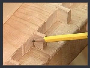 ThroughDovetails03_ParingPins_Step01