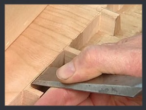 ThroughDovetails03_ParingPins_Step03