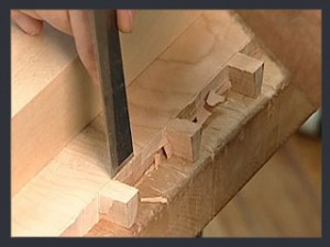 ThroughDovetails03_ParingPins_Step05