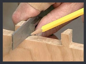 ThroughDovetails03_ParingPins_Step07