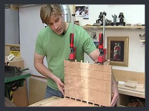 ThroughDovetails04_TailLayout_Step01