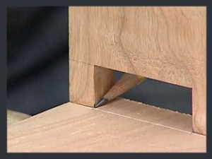 ThroughDovetails04_TailLayout_Step03