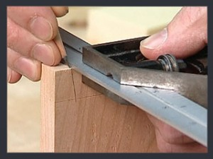 ThroughDovetails04_TailLayout_Step04