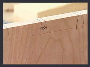 ThroughDovetails04_TailLayout_Step05