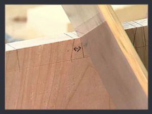 ThroughDovetails05_CuttingTails_Step02
