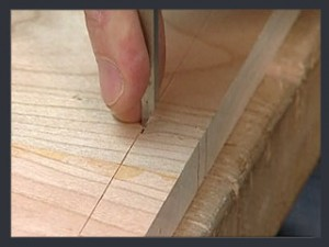 ThroughDovetails05_CuttingTails_Step07