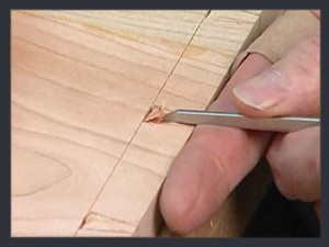 ThroughDovetails05_CuttingTails_Step08