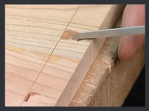ThroughDovetails05_CuttingTails_Step09