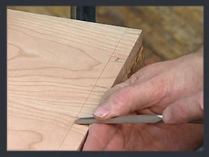 ThroughDovetails05_CuttingTails_Step11