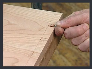 ThroughDovetails05_CuttingTails_Step13
