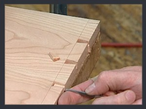 ThroughDovetails05_CuttingTails_Step14