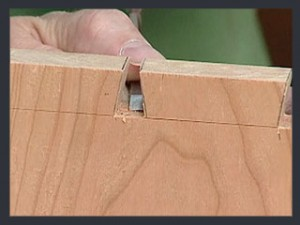 ThroughDovetails05_CuttingTails_Step15